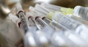 """Prva tura """"Fajzer"""" vakcina stigla u Srbiju (foto: PIxabay)"""