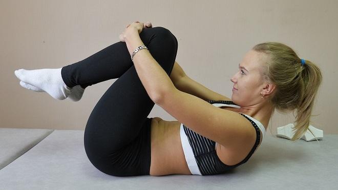 Za lepši dan u Beogradu: Vežbanje - šta donosi kvalitetan trening (foto: Pixabay)