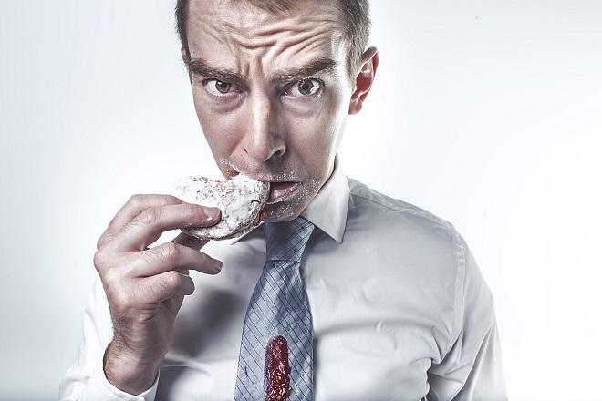 Zašto nikad ne bi trebalo da držiš dijetu (foto: Pixabay)