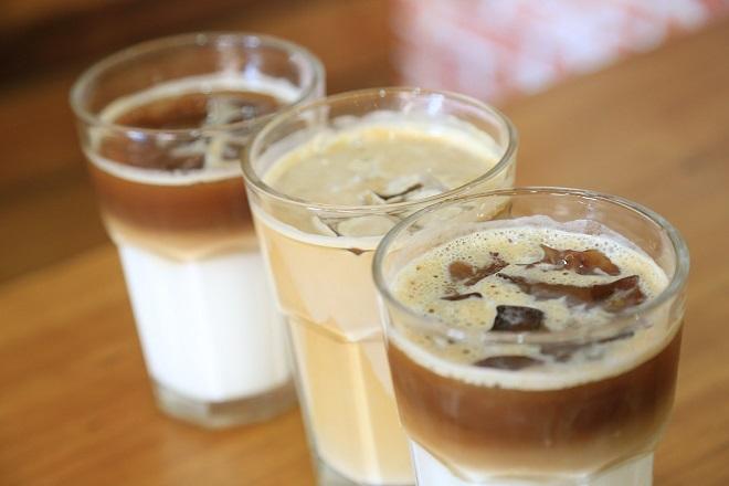 Recepti: Zimski mlečni napici (foto: Pixabay)