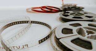 Četiri evropska filmska festivala - jedna platforma (foto © Denise Jans)