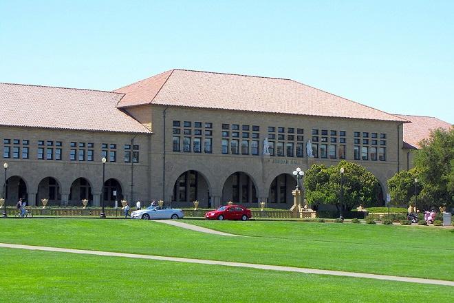 Da li znate: Istraživači sa univerziteta Stanford prave listu najboljih svetskih naučnika (foto: Pixabay)