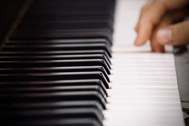 Dva koncerta u Kolarčevoj zadužbini (foto: Pixabay)