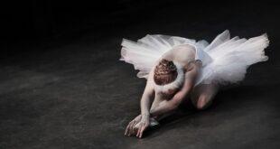 Novogodišnji Gala koncert Baleta Narodnog pozorišta (foto: Pixabay)