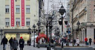 Reakcije: Kako je Srbija žrtvovala svoju decu (foto: Nemanja Nikolić)
