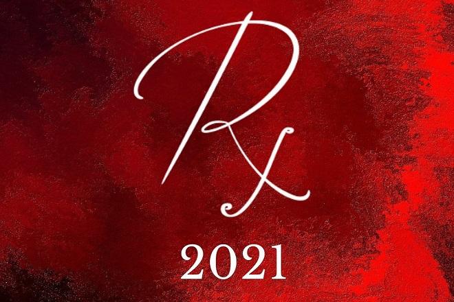 Rossi fest 2021: Portreti i sećanja