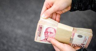 Nova pomoć države (foto: EshanaPhoro / Shutterstock)