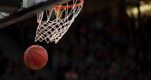 Košarka: Završni turnir Kupa Radivoja Koraća u Beogradu (foto: Markus Spiske / Pexels)