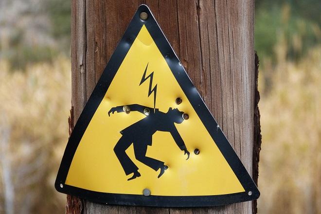 Beleške jednog penzionera: Strujni udar zbog obrazloženja poskupljenja struje (foto: Pixabay)