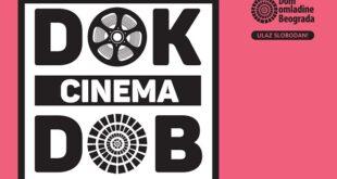 DOK Cinema DOB
