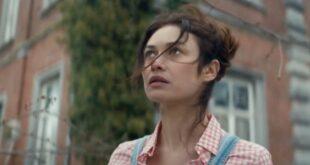 Novi filmovi u bioskopima: Soba želja