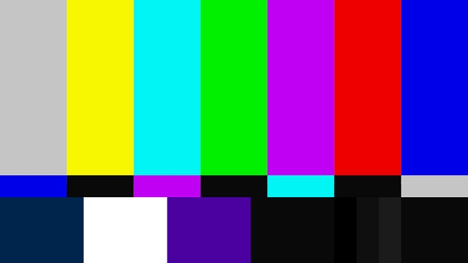 NUNS: Najavljeni sporazum Telekoma i Telenora ugrožava medijski pluralizam u Srbiji (ilustracija: Pixabay)