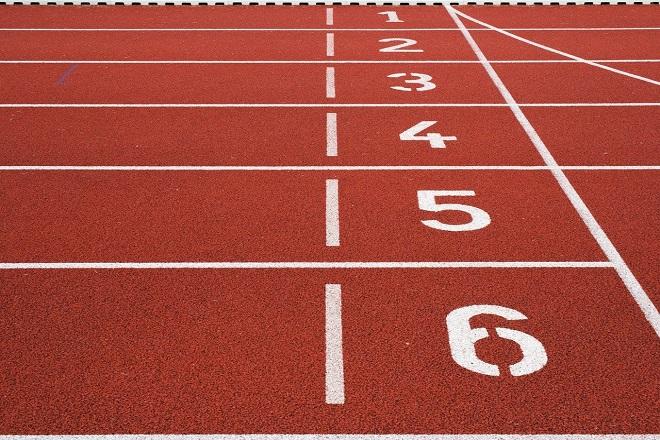 "Međunarodni atletski miting ""Serbian Open Indoor Meeting"" (foto: Pixabay)"