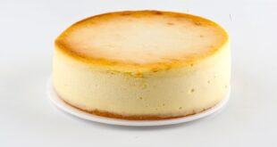 Recepti: Filadelfijska torta od sira / cheesecake - čiz kejk (foto: Rebecca Fondren Photo / Shutterstock)