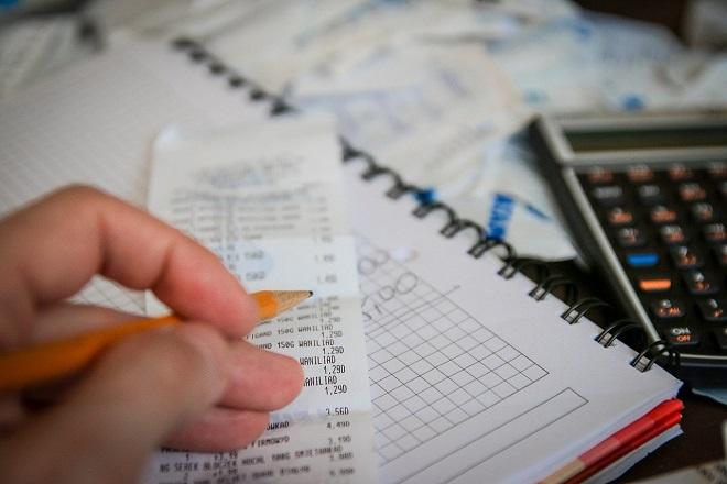 Uplata prvog kvartala godišnjeg poreza na imovinu za 2021. godinu (foto: Pixabay)