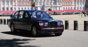 Beograđanka u Londonu: Imperija uzvraća udarac - Skandali na visokom nivou (foto: Pixabay)