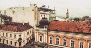 Da li znate... Beograd među najskupljim gradovima (foto: Aleksandra Prhal)