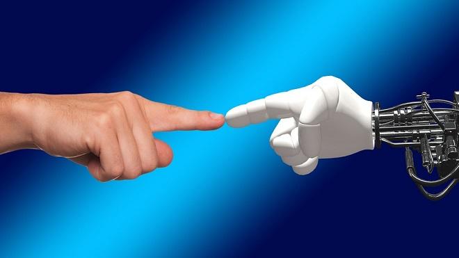Da li znate... da će u Srbiji biti osnovan Institut za veštačku inteligenciju (ilustracija: Pixabay)