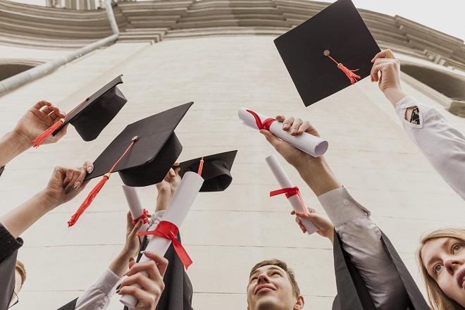 Sajam obrazovanja EDUfair 2021. (ONLINE)