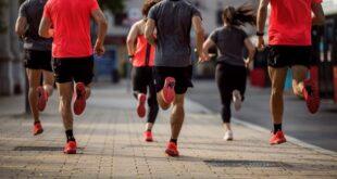 Kako odabrati odgovarajuću opremu za trčanje (Đak sport)