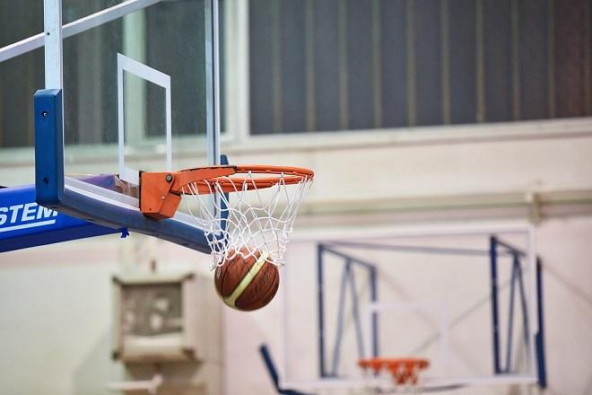 Košarkaški kvalifikacioni turnir za Olimpijske igre (foto: Darko Stojanović / Pixabay)