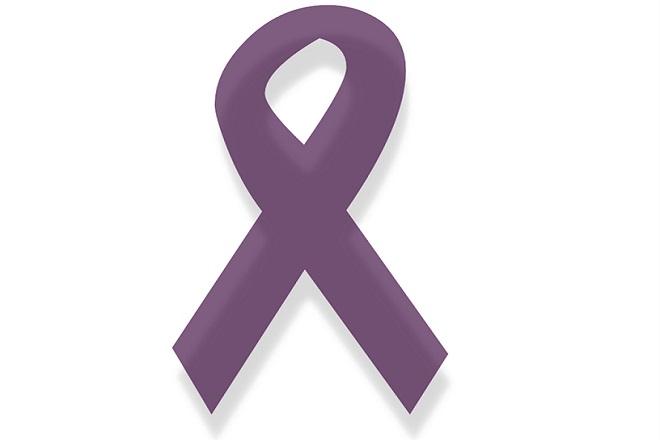 Međunarodni dan borbe protiv epilepsije: Beograd u ljubičastom (foto: Pixabay)