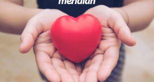 Meridian već godinu dana svojom humanošću pomaže celoj Srbiji