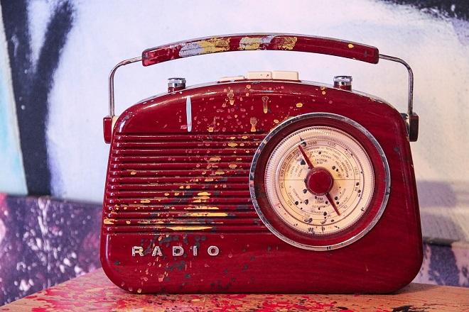 Radio stanice u Beogradu (foto: Pixabay)