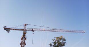 Radovi u Beogradu: Izmene na linijama javnog gradskog prevoza (foto: Nenad Mandić)