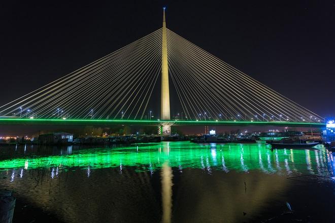 7 dana u Beogradu: Beogradski irski festival (foto: kizaru43 / Shutterstock)