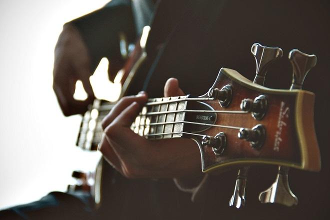 Reakcije - Inicijativa za život domaće muzičke scene (#spasimomuziku) (foto: Pixabay)