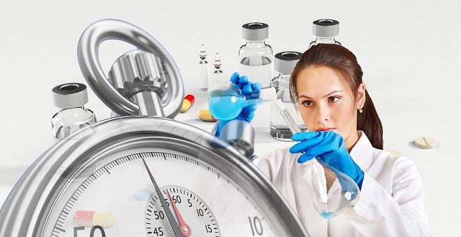 Tribina u Domu omladine Beograda: Kako istražujemo vakcine (foto: Pixabay)
