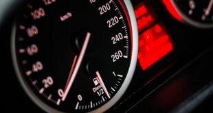 """Akcija pojačane kontrole saobraćaja """"Spid maraton"""" (foto: Pixabay)"""