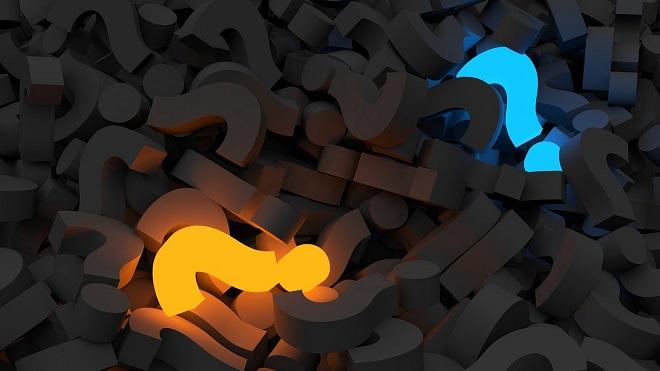 Beleške jednog penzionera: Dosad nepostavljana pitanja (ilustracija: Pixabay)