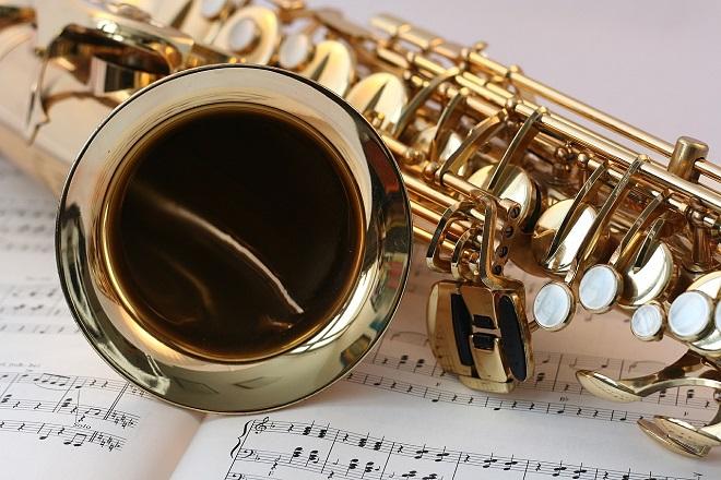Bras orkestar Narodnog pozorišta: Veče operske i koncertne muzike (foto: Pixabay)