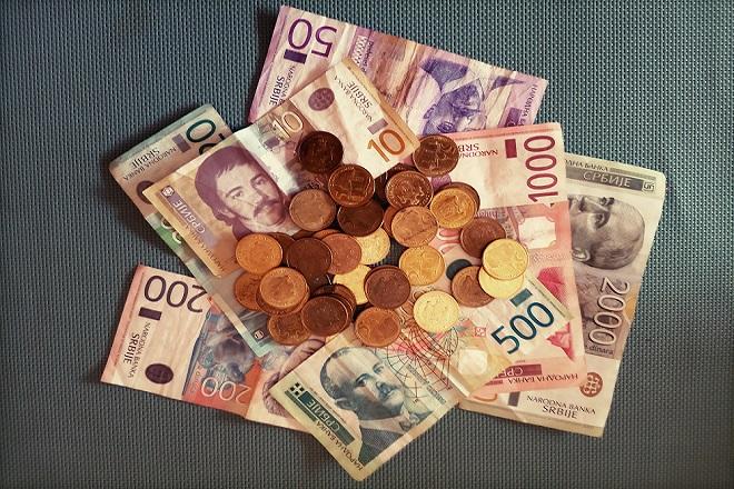 Da li znate... kako da uštedite 71.500 dinara (foto: Nenad Mandić)