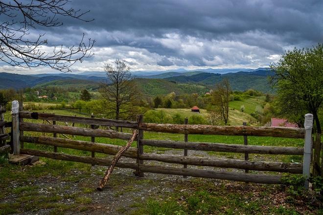 Uskoro dodela praznih kuća na selu (foto: Pixabay)