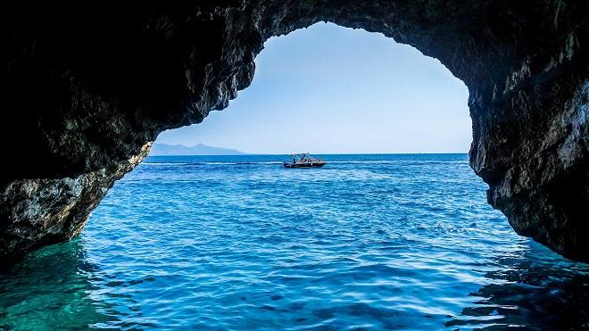 Grčka je otvorena! (foto: Pixabay)