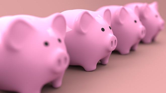 Isplata polovine minimalne zarade za mart 2021. (foto: Pixabay)