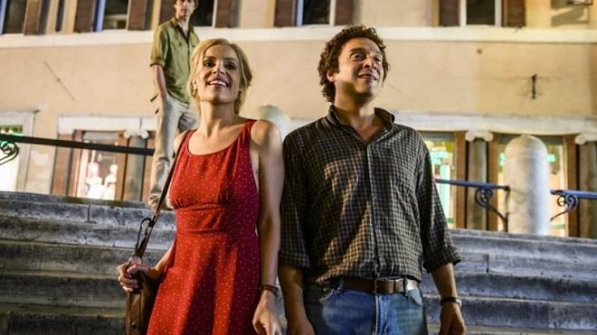 Novi filmovi u bioskopima: Najbolje godine