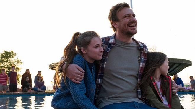 Novi filmovi u bioskopima: Prijatelji