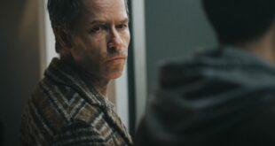 Novi filmovi u bioskopima: Sedmi dan