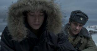 Novi filmovi u bioskopima: Superdeep