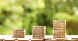Prijavljivanje građana za novčanu pomoć (foto: Pixabay)