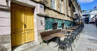 Nove mere bezbednosti: otvaraju se bašte kafića i restorana (foto: Aleksandra Prhal)