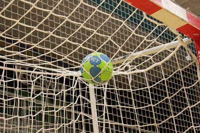 Sportska takmičenja osnovaca i srednjoškolaca u futsalu i rukometu (foto: Pixabay)