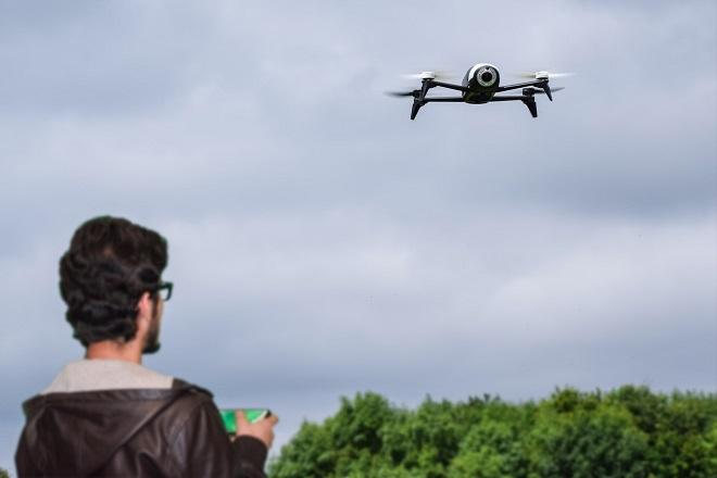 Trofej Beograda u boksu i u FPV trci dronova za vikend (foto: Pixabay)