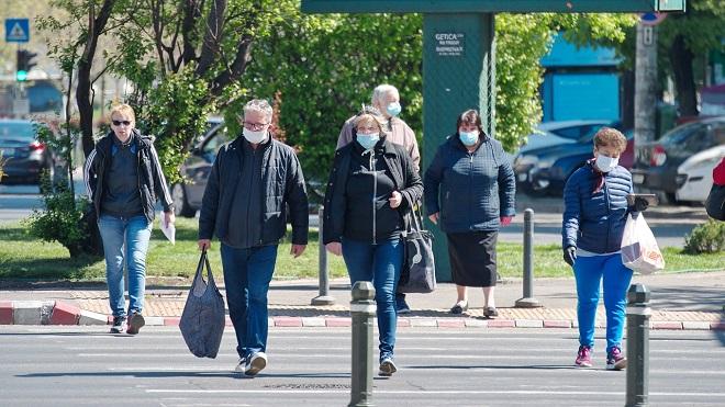 Da li znate... pandemija virusa korona - siromaštvo... (foto: Pixabay)