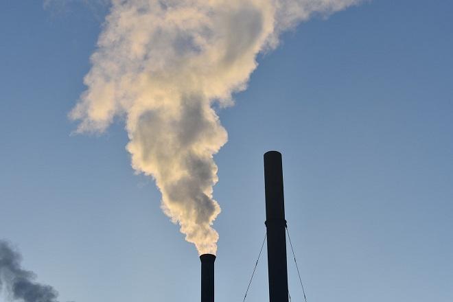 Da li znate... da je sa 175 smrtnih slučajeva Srbija 2019. godine bila na vrhu liste smrtnosti od zagađenja (foto: Pixabay)