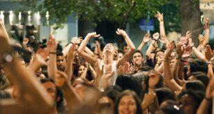 FEST 2021: Ponedeljak